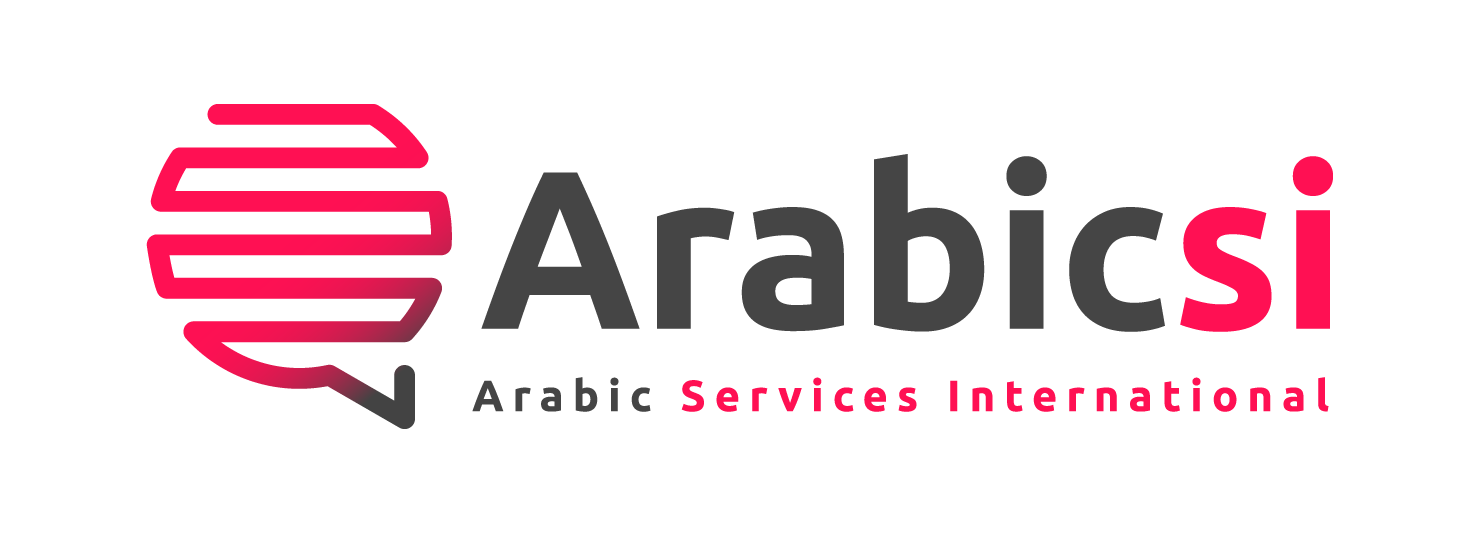 Arabic Services International